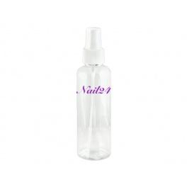 Hygienespray