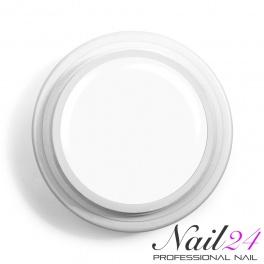 Acryl Farb Pulver White 303