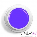 Acryl Farb Pulver Blue 306