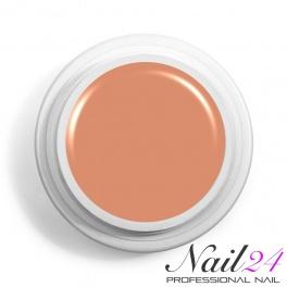 Pastell Peach 517