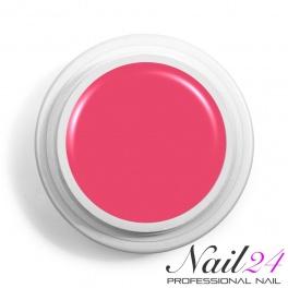 Neon Pink 521