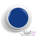 Neon Blue 525