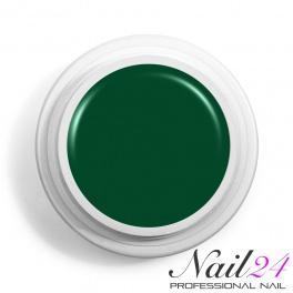 Straight Green 603
