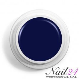 Straight Blue 605