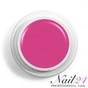 Farbgel Spike Pink