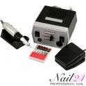 Professional Nail24 Nagelfräser