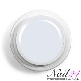 Every Day - LED/UV Phasen Gel