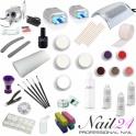 Nailstudio Starter Kit