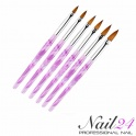 Acrylpinsel Nail24