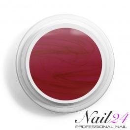 Scarlet 611