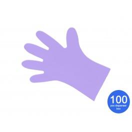 Vitril Handschuhe
