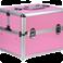 Koffer / Trolleys
